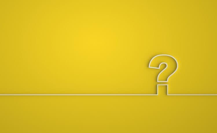 Cultura Pregunta Trivia: ¿Qué es un epiceno?