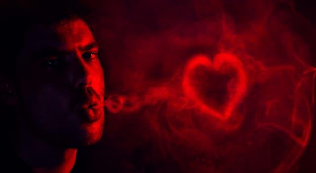 Сiencia Pregunta Trivia: ¿Qué es un soplo cardíaco?