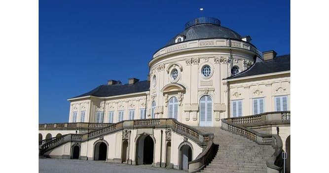 Cultura Pregunta Trivia: ¿Qué estilo arquitectónico se identifica en el edificio fotografiado?