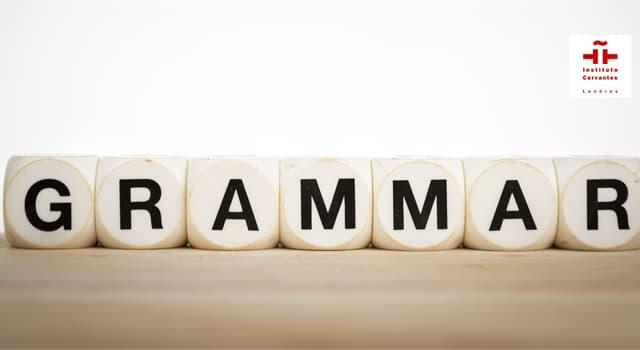 """Cultura Pregunta Trivia: ¿Qué función gramatical cumple la palabra """"mas"""" dentro de una oración?"""