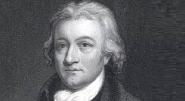 Cultura Pregunta Trivia: ¿Qué inventó Edmund Cartwright?