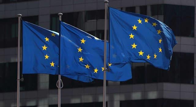 Sociedad Pregunta Trivia: ¿Qué país asumió la Presidencia del Consejo de la Unión Europea el 1 de enero de 2021?