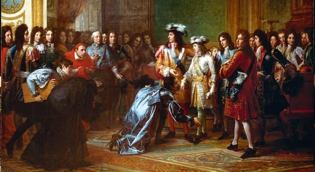 """Historia Pregunta Trivia: ¿Qué rey de España fue conocido como """"El Hechizado""""?"""
