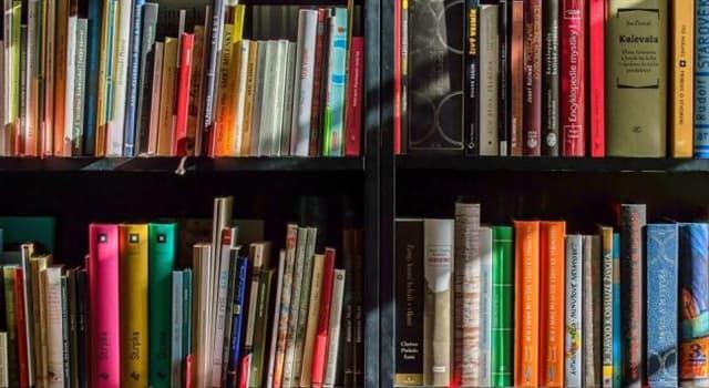 """Cultura Pregunta Trivia: ¿Quién es el autor de la novela """"Ronda del Guinardó""""?"""