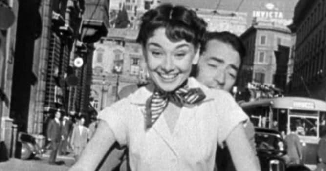 Películas Pregunta Trivia: ¿Quien es la actriz de la imagen?