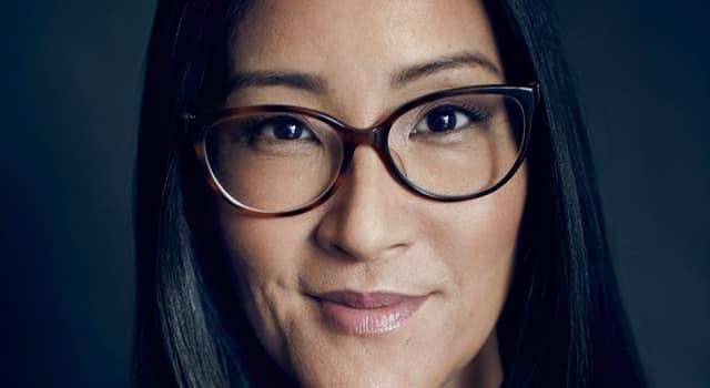 Sociedad Pregunta Trivia: ¿Quién es Lisa Nishimura?