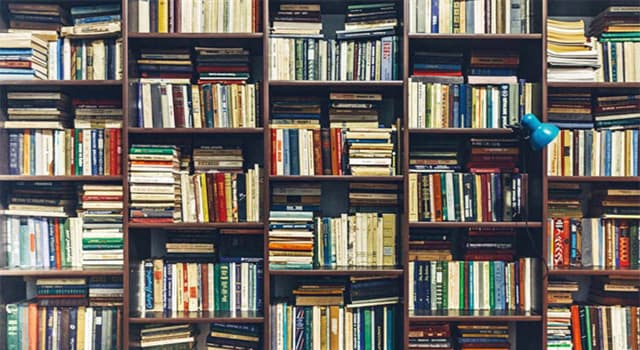 "Cultura Pregunta Trivia: ¿Quién fue el autor de la novela ""La vieja sirena""?"