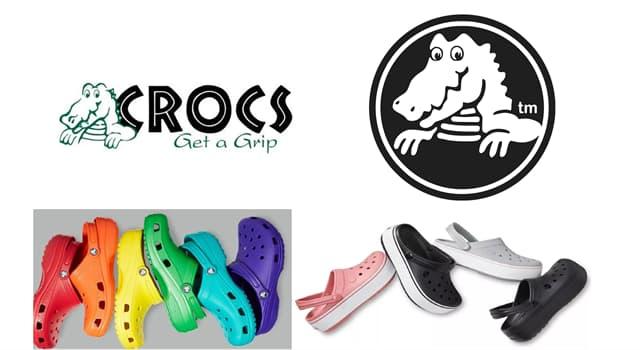"""Sociedad Pregunta Trivia: ¿Quién fundó la fabrica de calzados """"Crocs""""?"""