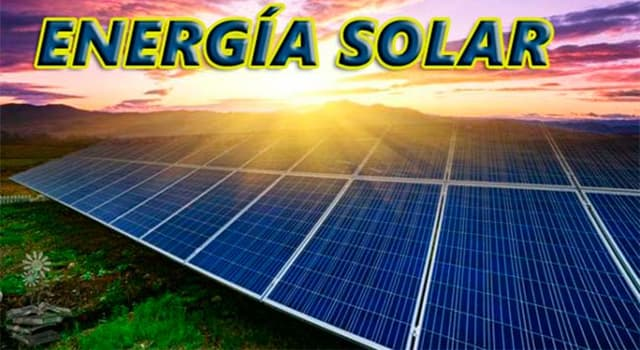 Сiencia Pregunta Trivia: ¿Quién patentó el primer calentador de agua solar en 1891?