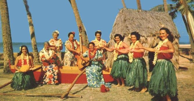 Geschichte Wissensfrage: Welcher berühmte Entdecker wurde 1779 auf Hawaii getötet?