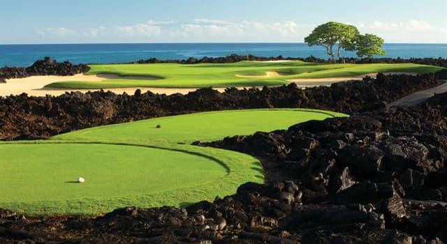 """Deporte Pregunta Trivia: ¿A qué se refieren los golfistas cuando hablan del """"hoyo 19""""?"""