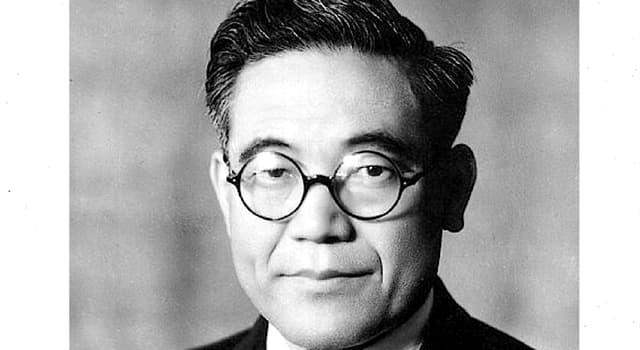 Historia Pregunta Trivia: ¿Qué empresa fue fundada por Kiichiro Toyoda en 1937?