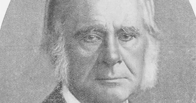 Сiencia Pregunta Trivia: ¿Con qué apodo se le conoció al filósofo y biólogo Thomas Henry Huxley?