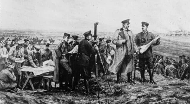 Historia Pregunta Trivia: ¿Cuál fue el motivo que obligó a México a entrar a la segunda guerra mundial?