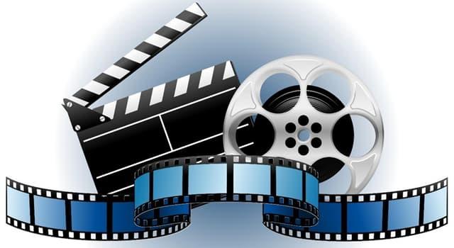 Películas Pregunta Trivia: ¿Cuál de estas películas se estrenó en 1994 y fue protagonizada por Jim Carrey y Jeff Daniels?
