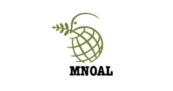 """Historia Pregunta Trivia: ¿Originalmente para qué se creo el MNOAL, """"Movimiento de Países No Alineados""""?"""