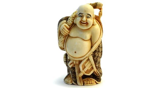"""Cultura Pregunta Trivia: ¿Dónde se originaron las esculturas en miniaturas conocidas como """"netsuke""""?"""