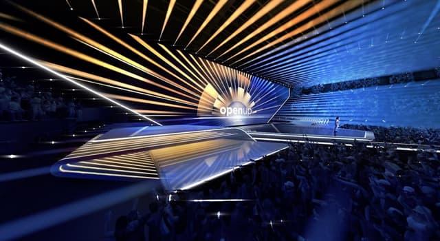 Cultura Pregunta Trivia: ¿Qué país ganó el Festival de Eurovisión tres años seguidos?