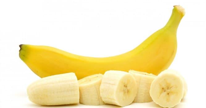 """Historia Pregunta Trivia: ¿Qué país tuvo como primer presidente a un hombre de apellido """"Banana""""?"""