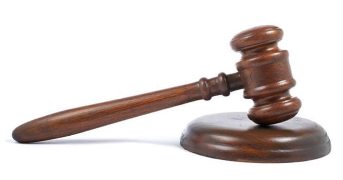 Sociedad Pregunta Trivia: ¿Qué principio fundamental aportó la Ley del Talión?