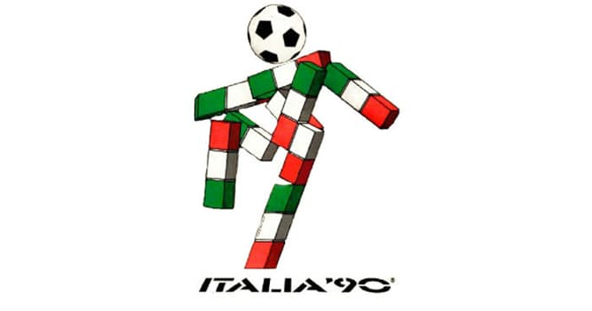 Deporte Pregunta Trivia: ¿Quién fue el máximo goleador de la Copa Mundial de Fútbol de Italia 1990?