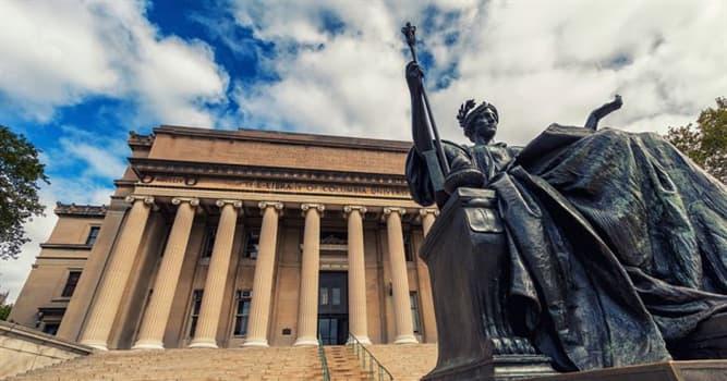Culture Trivia Question: Which part(s) of the statue Venus De Milo is missing?