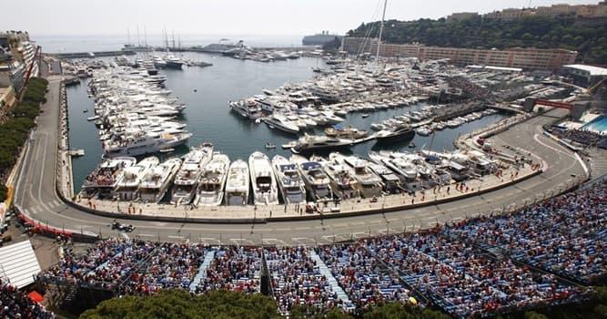 Deporte Pregunta Trivia: Además de Fangio ¿Qué otro argentino ganó el Gran Premio de Mónaco?