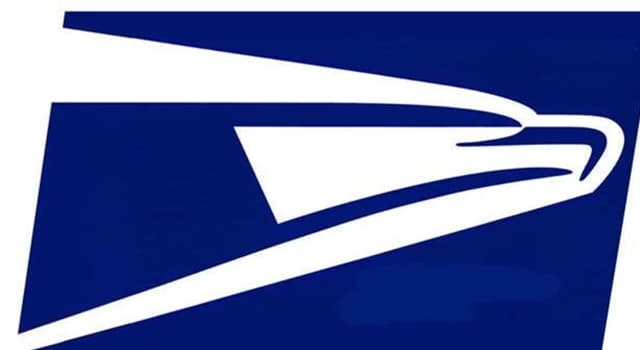 Culture Trivia Question: As of 2020, who appeared on the best selling U.S. commemorative postage stamp?