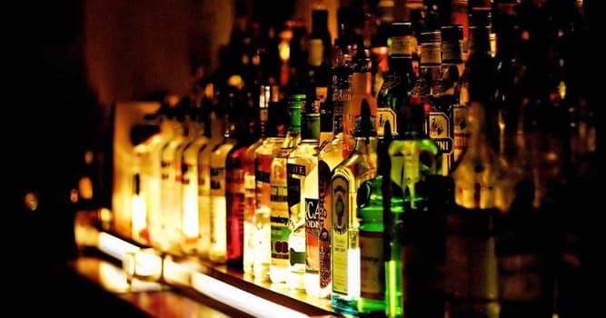 Kultur Wissensfrage: Aus welcher Pflanze wird Rum hergestellt?