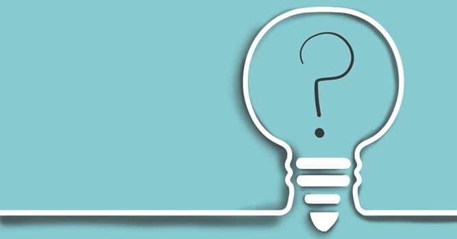"""Cultura Pregunta Trivia: ¿Cuál es el significado del adjetivo """"macarrónico""""?"""