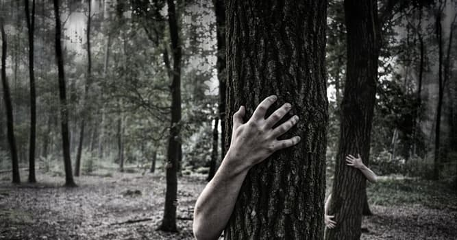 Sociedad Pregunta Trivia: ¿Qué es un zombie?
