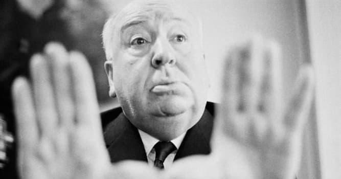 """Películas Pregunta Trivia: ¿Qué papel interpreta Montgomery Clift en la película de Alfred Hitchcock """"Yo confieso""""?"""
