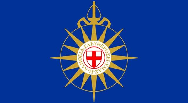 Historia Pregunta Trivia: ¿Qué rey inglés creó el Anglicanismo?