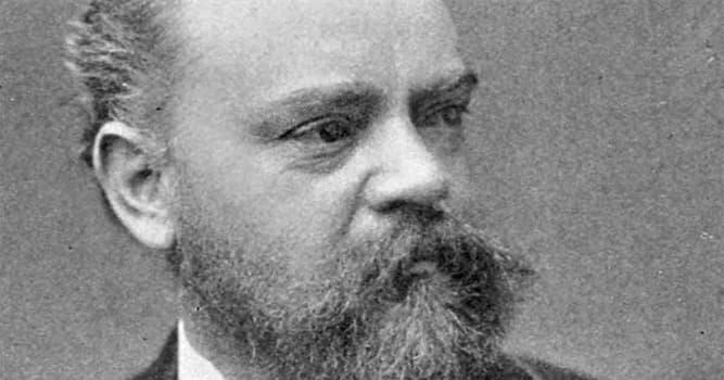 """Cultura Pregunta Trivia: ¿Quién compuso """"Las Danzas Eslavas""""?"""