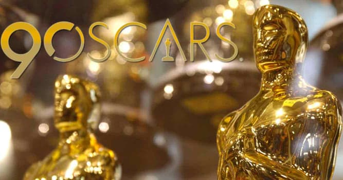 Películas Pregunta Trivia: ¿Quién ganó el premio Oscar 2018 al mejor cortometraje de animación?