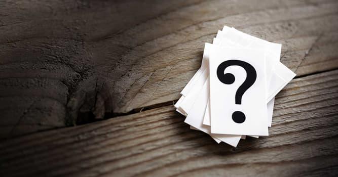 природа Запитання-цікавинка: Що називають хитким піском?