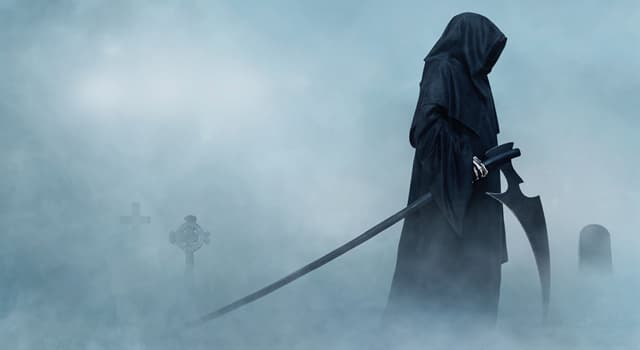 History Trivia Question: Which country had a form of torture known as 'Death by a Thousand Cuts' until 1905?