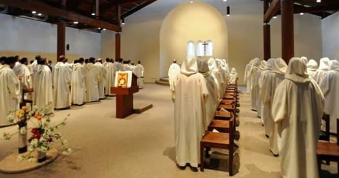 Kultur Wissensfrage: Wo befindet sich die offizielle Residenz des Papstes?