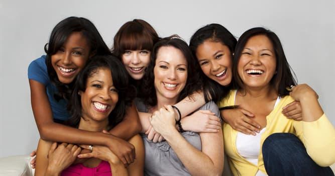 Sociedad Pregunta Trivia: ¿A qué mujeres se les llama maiko?