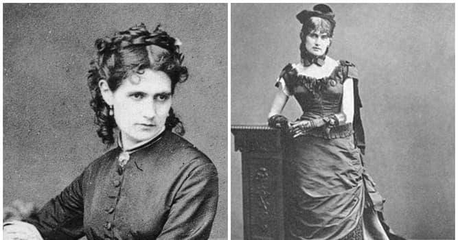 Cultura Pregunta Trivia: ¿Cuál era la nacionalidad de la pintora Berthe Morisot?