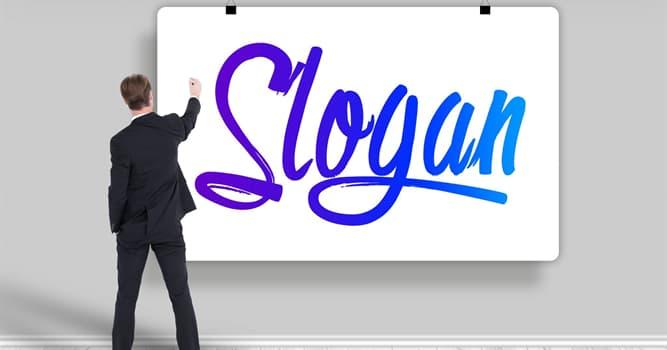 """Sociedad Pregunta Trivia: ¿Qué compañía tiene el eslogan """"Porque yo lo valgo""""?"""