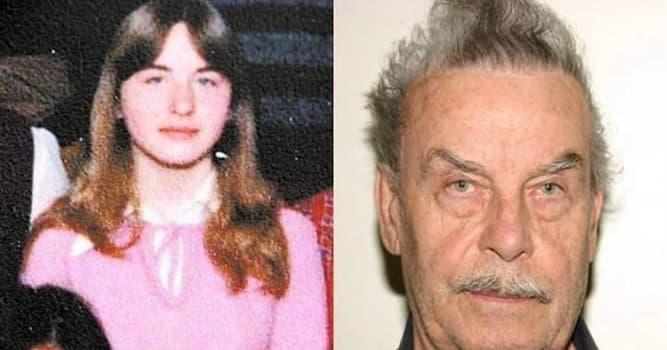 Sociedad Pregunta Trivia: ¿Quién es Elisabeth Fritzl?