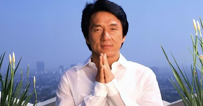 Películas Pregunta Trivia: ¿Quién es este famoso actor?