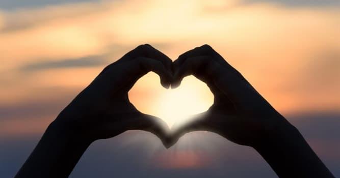 "Cultura Pregunta Trivia: Según la Biblia, ¿qué significa ""ama a tu prójimo""?"
