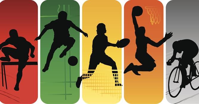 Deporte Pregunta Trivia: ¿Qué accesorio o elemento es necesario para jugar a la petanca?