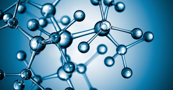 """Science Trivia Question: When was nitric oxide the """"Molecule of the Year""""?"""