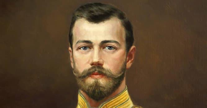 Культура Вопрос: Аэропорт какого города носит имя Николая II?