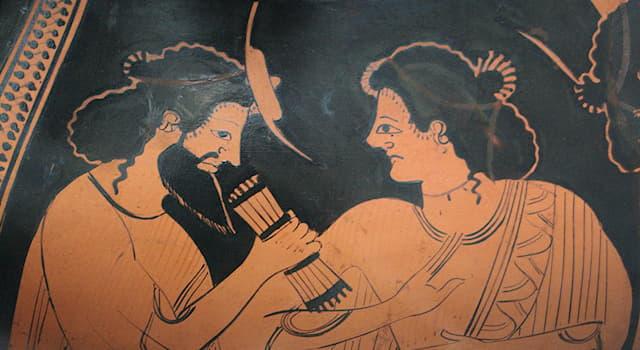Культура Вопрос: Что олицетворяла богиня, в честь которой был назван месяц май?