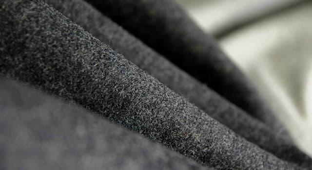 Культура Вопрос: Какую одежду шьют из драпа?