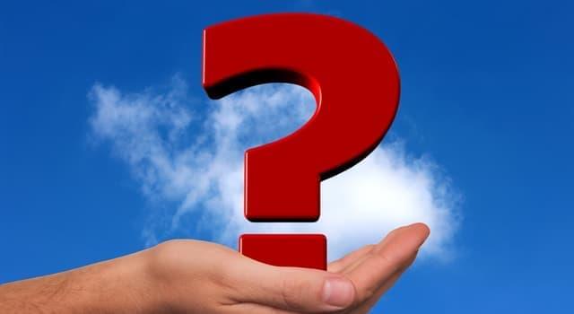 Наука Вопрос: Что является основной целью деятельности частного некоммерческого фонда «Фонд B612»?